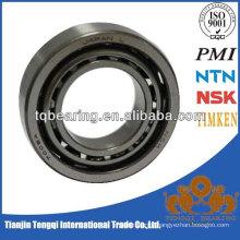 ball bearing making machine NSK 7205
