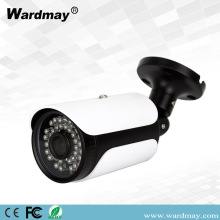 Kamera IP Bullet IR Video 4MP CCTV OEM
