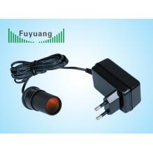 Carregador de bateria de 12 células Ni-MH 17V1a CE (FY1701000)