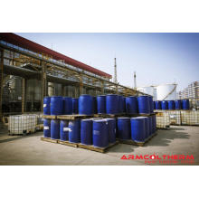 Heat Transfer Fluid For Dyeing Industry