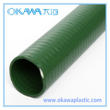 PVC Smooth Suction Hose with Various Sizes