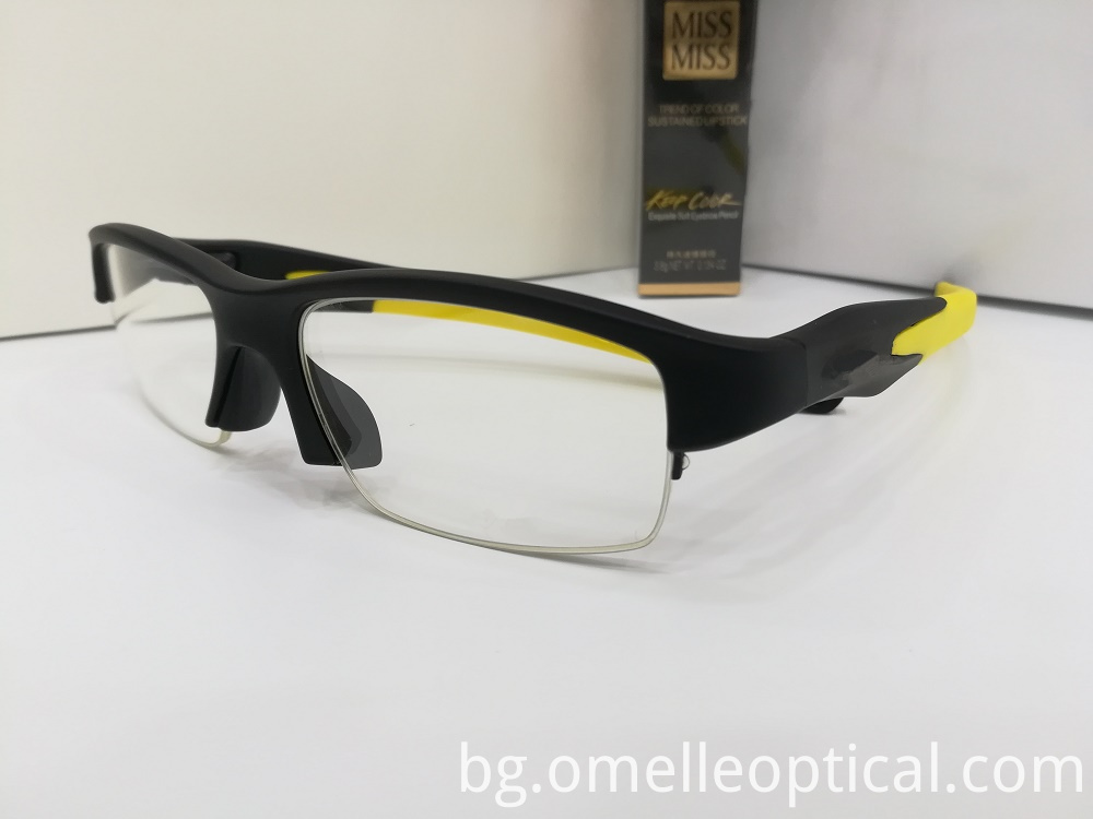 Fashion Optical Frames