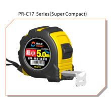 Ruban à mesurer série PR-C17