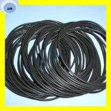 High Quality Big Viton Rubber O Ring