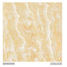 600X600mm Carpet Tile Glossy Tile in Foshan (BDJ60008)
