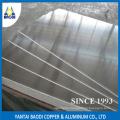 Aluminum Sheet Alloy 5052