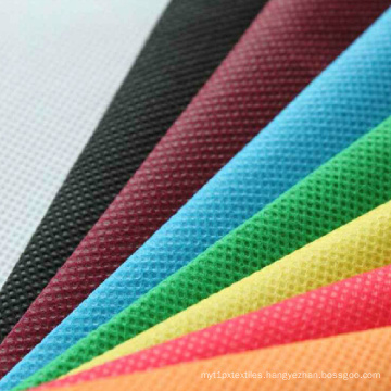 Hot Sale Ppsb Nonwoven Fabric