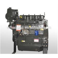 china factory price multi cylinder diesel engine lawn mower