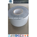 Pipeline Outer Protection Tape
