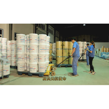 Rapid recovery from diseases pure herbal poultry medicine powder resume production