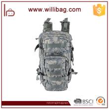 Mochila militar de alta calidad de la fábrica Mochila de alta calidad de la mochila