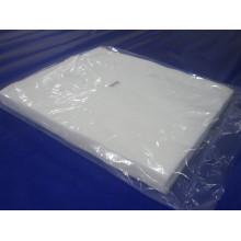 Ломтик из чистой хлопковой марли для ускорения заживления ран (XT-FL318)