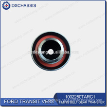 Genuine Timing Belt Gear Transfer for Ford Transit VE83 1002250TARC1