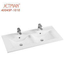 lavabos en céramique