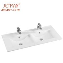mueble de baño lavamanos lavabo de cerámica