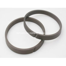 Hydraulic PTFE Seal Kzt /Oil Seal Kzt for Excavator