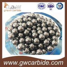 Высококачественный ISO-сертифицированный карбид вольфрама