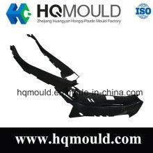 Molde plástico piezas del Motor para el Motor de la parrilla de moldeo