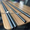 Fibra de carbono SDM 430 400 460 520 mástil de windsurf / tubo de fibra de carbono de alta calidad T700 T800 T600 T500 T300