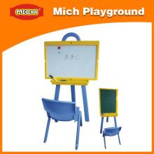 Доска для школьной мебели (1201F)