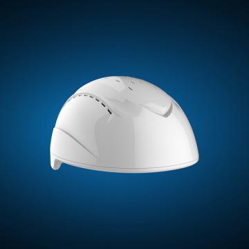Near Infrared Transcranial light therapy helmet 810nm