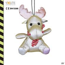 Светоотражающая игрушка Milu Deer с CE En13356