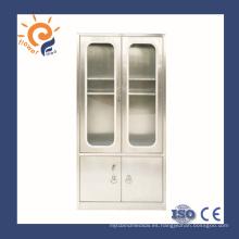 FG-38 China supplier armario de herramientas de metal para uso profesional