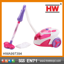 Top Popular Kids plástico brinquedo moderno para crianças Sanitária Ware Toy