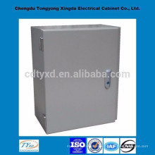 Usine directe top qualité iso9001 oem personnalisé compteur électrique armoire