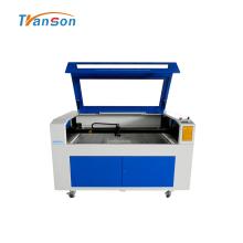 Transon 1490 Wholesale Laser Engraver Cutter Price