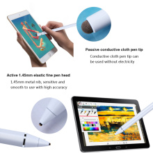 Stylet Active Tablet Stylus pour iPad