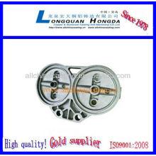 sale industrial pump impeller