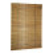 Bambus Rolling Blinds / Bambus Vorhänge