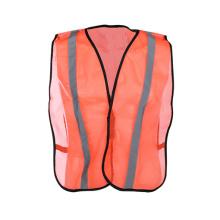 New Style Traffic Reflective Safety Vest