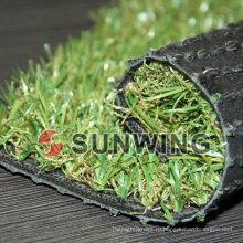 искусственная трава для аквариума