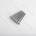 Stainless steel round head custom special machine screw
