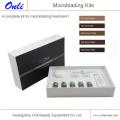Microblading Kits für Permanet Makeup