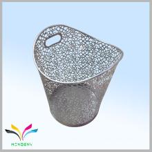Отделения и товары для дома ящик металла неныжный контейнер