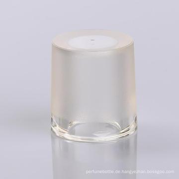 Bester Preis Authentic Anbieter Luxus Parfüm Cap