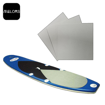 Crock Texture Stand Up Paddleboard SUP EVA Deck Pad