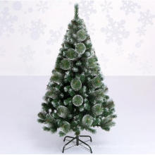 2015 neues Art-Weihnachtsgeschenk, LED-Baum, künstlicher Weihnachtsbaum