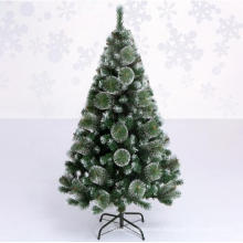 2015 New Style Christmas Gift, LED Tree, Artificial Christmas Tree