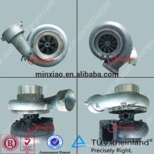 Turbocharger 3516 air-cooling 100-4095
