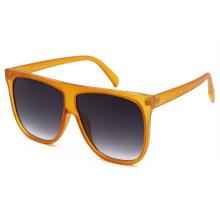 Квадратные поляризованные солнцезащитные очки Urban Trendy для женщин