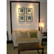 Home furniture reception living room sofa XY0990