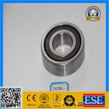 Rodamiento de bolas de contacto angular de la venta caliente 7317AC