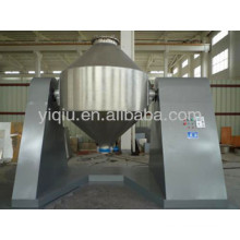 Personalized design Food Dry Powder Mixer Machine Widely Used