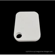 Bluetooth BLE 4.0 impermeável programável Ibeacon Uuid