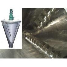 Dsh-Doppelschnecken-Zufuhr-Mischer-Ausrüstungs-Maschine für Trockner