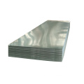 Gauge Prime Hot Dipped Slit Gi Sheet